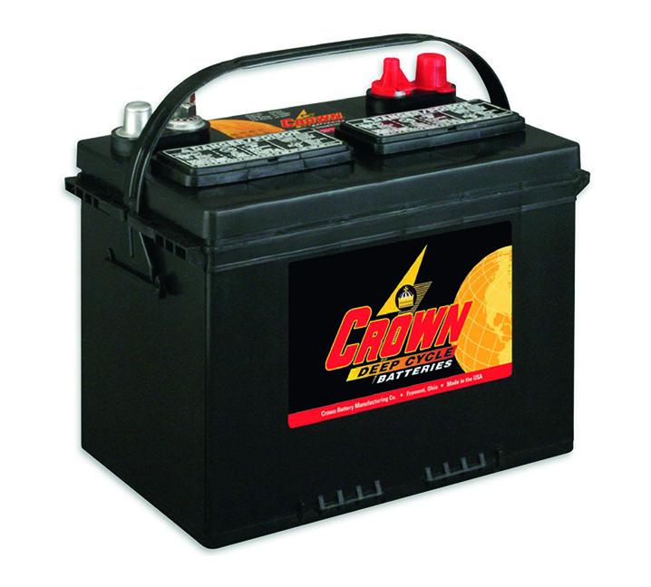 Akumulator-CROWN-24DC95-12V-95Ah