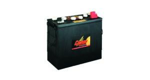 Akumulator-Crown-Battery-CR-185-12V-185Ah