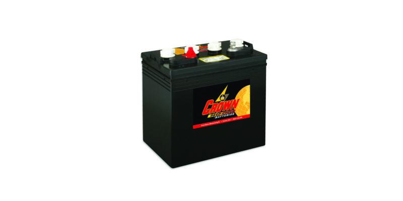 Akumulator-Crown-Battery-CR-190-8V-190Ah