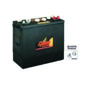 Akumulator-Crown-Battery-CR-195-12V-195Ah