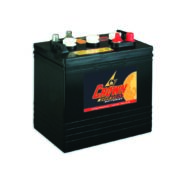 Akumulator-Crown-Battery-CR-205-6V-205Ah