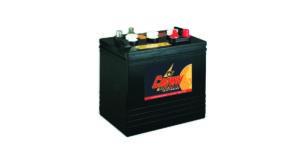 Akumulator-Crown-Battery-CR-205-6V-205Ah