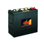 Akumulator-Crown-Battery-CR-215-12V-215Ah