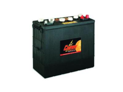 Akumulator-Crown-Battery-CR-215-12V-215Ah