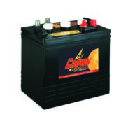 Akumulator-Crown-Battery-CR-220-6V-220Ah
