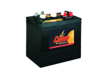 Akumulator-Crown-Battery-CR-220-6V-220Ah