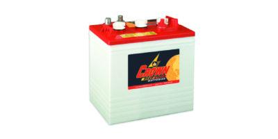 Akumulator-Crown-Battery-CR-235-6V-235Ah