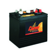 Akumulator-Crown-Battery-CR-240-6V-240Ah