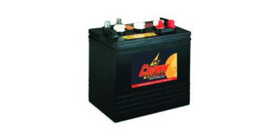 Akumulator-Crown-Battery-CR-240-6V-240Ah