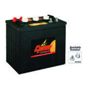 Akumulator-Crown-Battery-CR-250-6V-250Ah