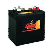 Akumulator-Crown-Battery-CR-260-6V-260Ah