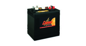 Akumulator-Crown-Battery-CR-260-6V-260Ah