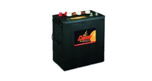 Akumulator-Crown-Battery-CR-330-6V-330Ah
