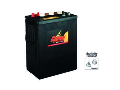 Akumulator-Crown-Battery-CR-350-6V-350Ah