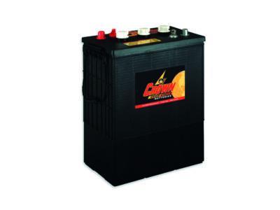 Akumulator-Crown-Battery-CR-370-6V-370Ah