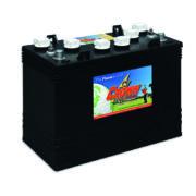 Akumulator-Crown-Battery-CR-CG150-12V-150Ah