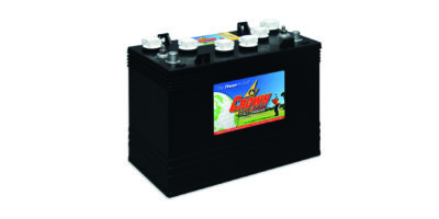 Akumulator-Crown-Battery-CR-CG150-12V-150Ah