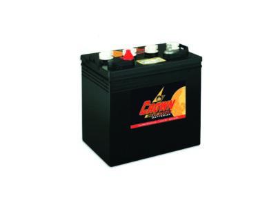 Akumulator-Crown-Battery-CR150-8V-150Ah
