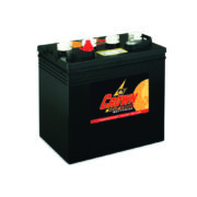 Akumulator-Crown-Battery-CR165-8V-165Ah