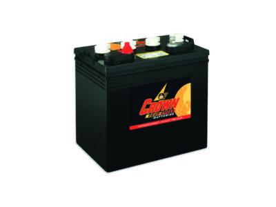 Akumulator-Crown-Battery-CR165-8V-165Ah