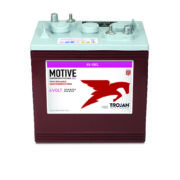 Akumulator-Trojan-GEL-MOTIVE-6V-GEL-6V-189Ah-2