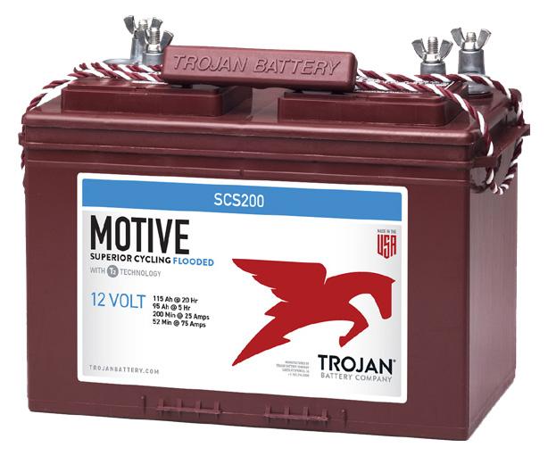 Akumulator-Trojan-SCS200-12V-115Ah