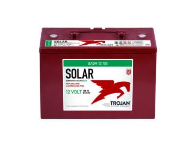 Akumulator-Trojan-Solar-AGM-12V-105Ah-SAGM-12-105