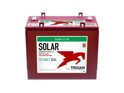 Akumulator-Trojan-Solar-AGM-12V-135Ah-SAGM-12-135