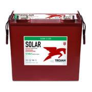 Akumulator-Trojan-Solar-AGM-12V-205Ah-SAGM-12-205