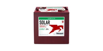 Akumulator-Trojan-Solar-AGM-6V-220Ah-SAGM-06-220
