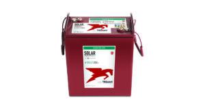 Akumulator-Trojan-Solar-AGM-6V-315Ah-SAGM-06-315