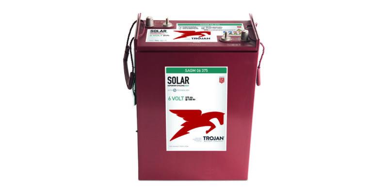 Akumulator-Trojan-Solar-AGM-6V-375Ah-SAGM-06-375