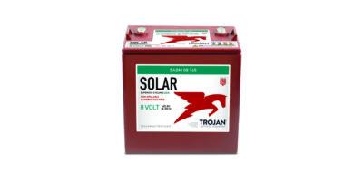 Akumulator-Trojan-Solar-AGM-8V-165Ah-SAGM-08-165