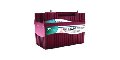 Akumulator-Trojan-Trillium-12V-110Ah-Li-Ion-TR12.8-110