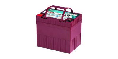 Akumulator-Trojan-Trillium-TR25-6-25
