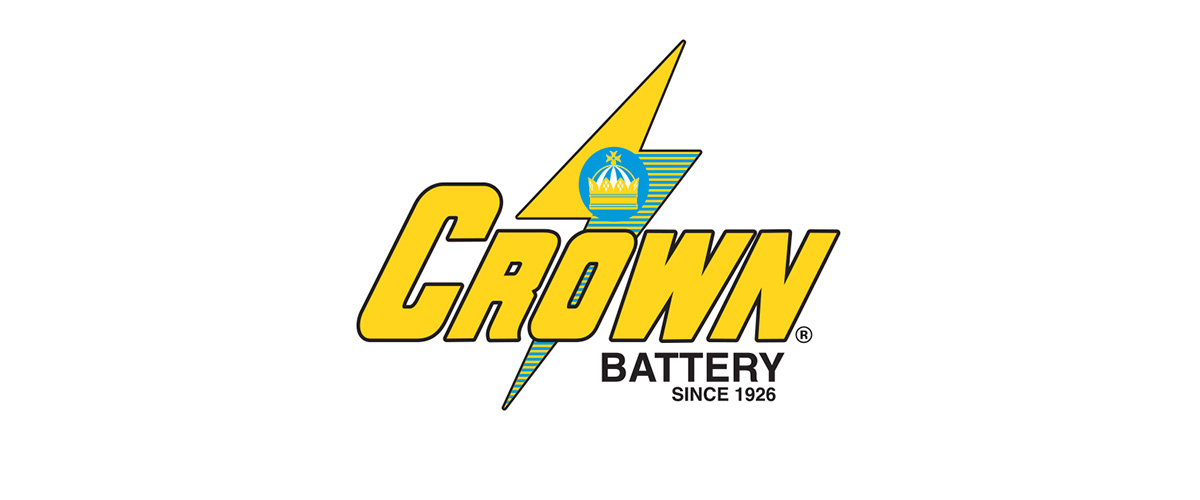 Akumulatory-Crown-Battery-Polska