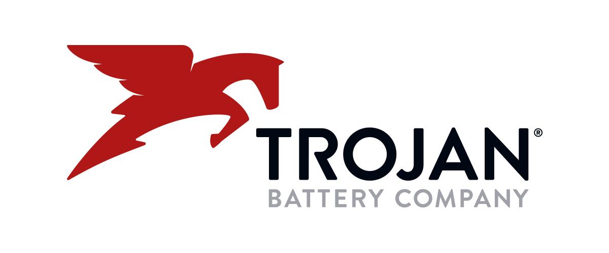 akumulatory Trojan Polska