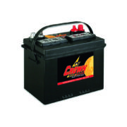 CROWN-24DC95-12V-95Ah