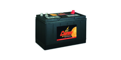 Crown-Battery-31DC130-12V-130Ah