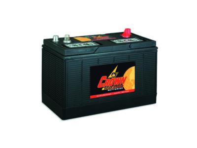 Crown-Battery-31DC130-12V-130Ah