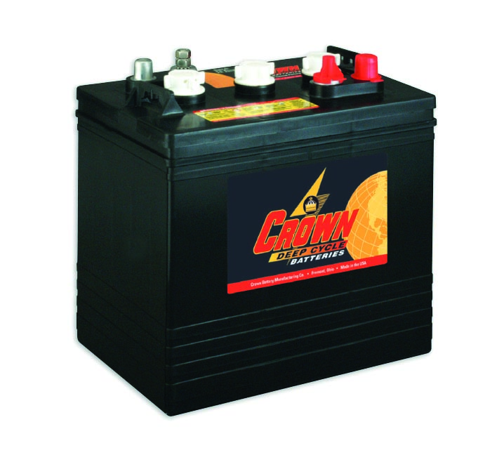 Crown-Battery-CR-240-6V-240Ah