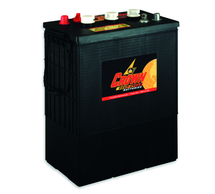 Crown-Battery-CR-370-6V-370Ah