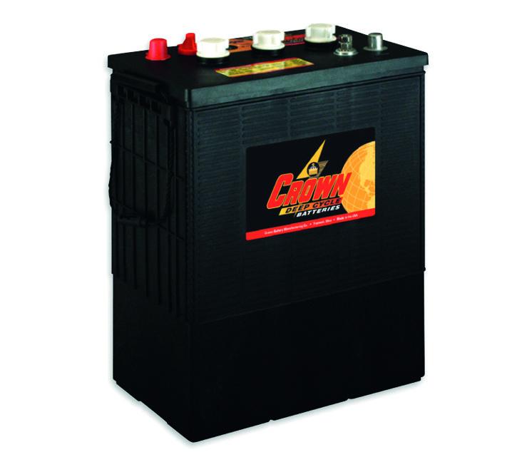 Crown-Battery-CR-430-6V-430Ah