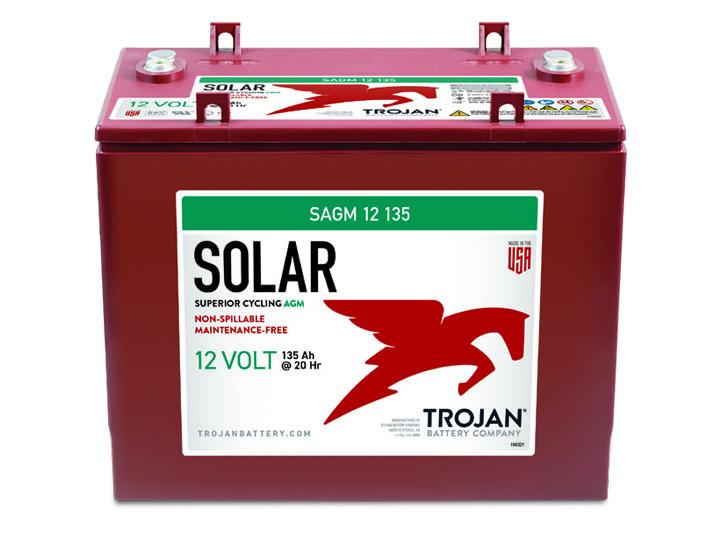 Trojan-Solar-AGM-12V-135Ah-SAGM-12-135