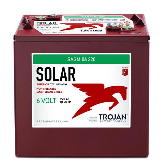 Trojan-Solar-AGM-6V-220Ah-SAGM-06-220
