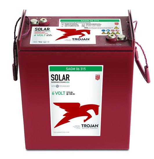 Trojan-Solar-AGM-6V-315Ah-SAGM-06-315