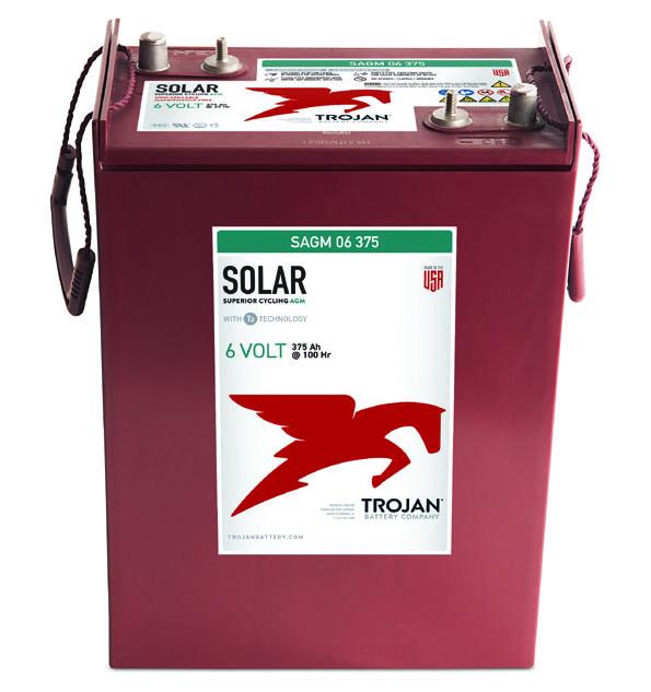 Trojan-Solar-AGM-6V-375Ah-SAGM-06-375