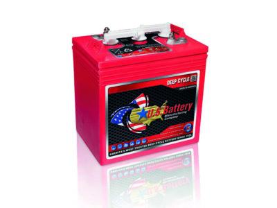 Akumulator-US-Battery-125-XC2