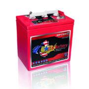 Akumulator-US-Battery-145-XC2