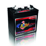 Akumulator-US-Battery-1800-XC2